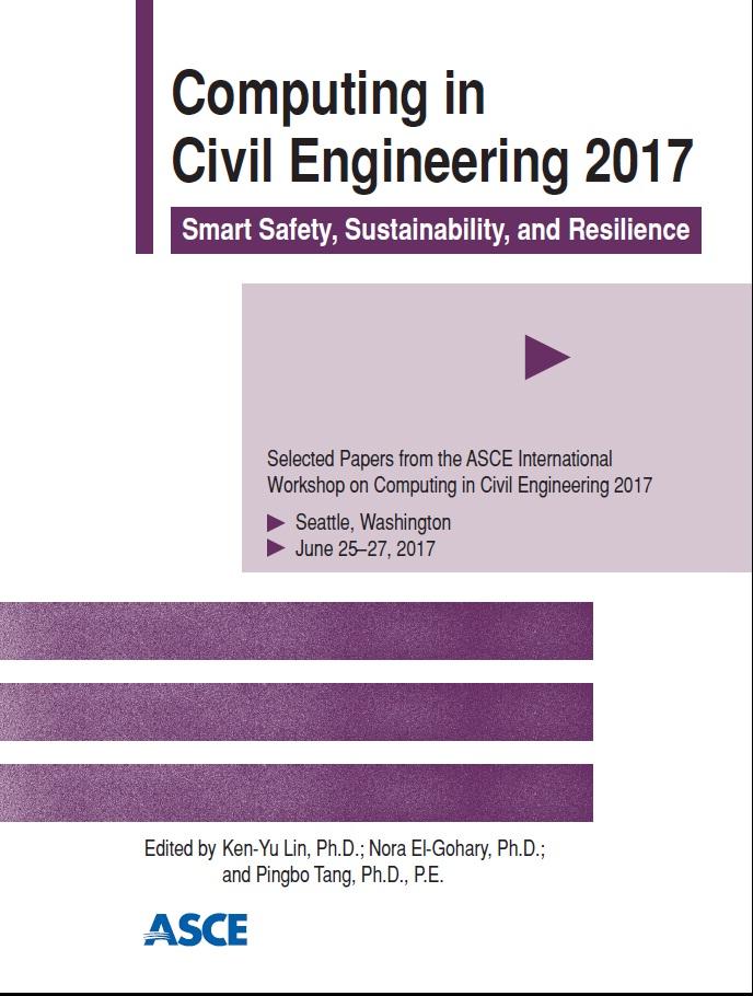 : Computing in Civil Engineering 2017