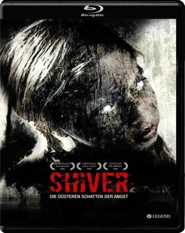 Shiver.Die.duesteren.Schatten.der.Angst.2008.German.AC3D.BDRiP.XviD-SHOWE