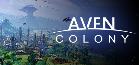Aven Colony v0 1 18788-P2P