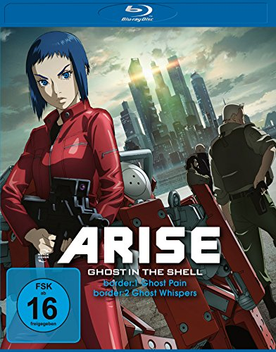 download Ghost.in.the.Shell.ARISE.Border.2013.ANiME.DUAL.COMPLETE.BLURAY-iFPD
