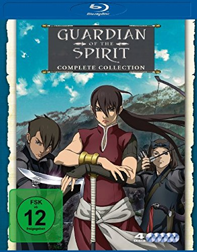 download Guardian.of.the.Spirit.DiSC.1.ANiME.DUAL.COMPLETE.BLURAY-iFPD