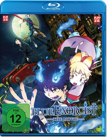 download Blue.Exorcist.The.Movie.2012.ANiME.DUAL.COMPLETE.BLURAY-iND