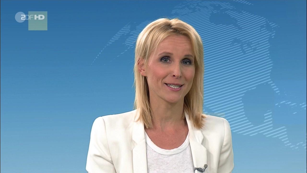 Katja Streso Single
