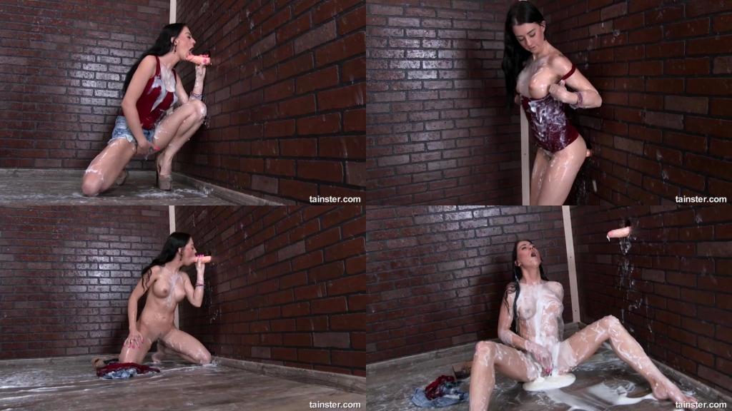 griechische analmassage bi sex swinger