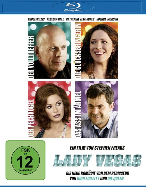 download Lady.Vegas.2012.German.DTS.DL.1080p.BluRay.x264-CiNEDOME