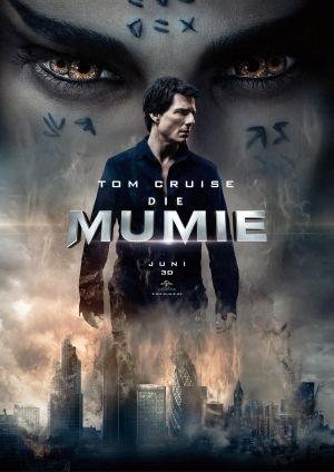 Die.Mumie.2017.German.AC3LD.NEW.TS.XViD-XDD