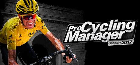 Pro Cycling Manager 2017 v1 0 2 4 Update-Skidrow