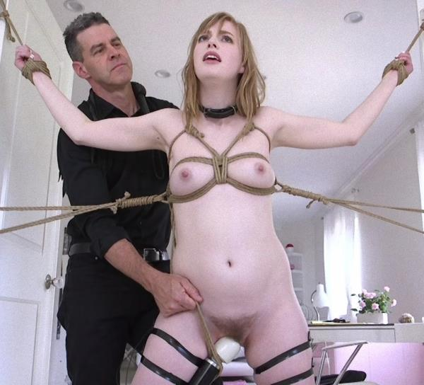 Dolly Leigh - Pleasure Training_ Dolly Leigh