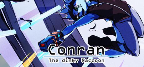 Conran The dinky Raccoon Update v20170620 Repack-Plaza