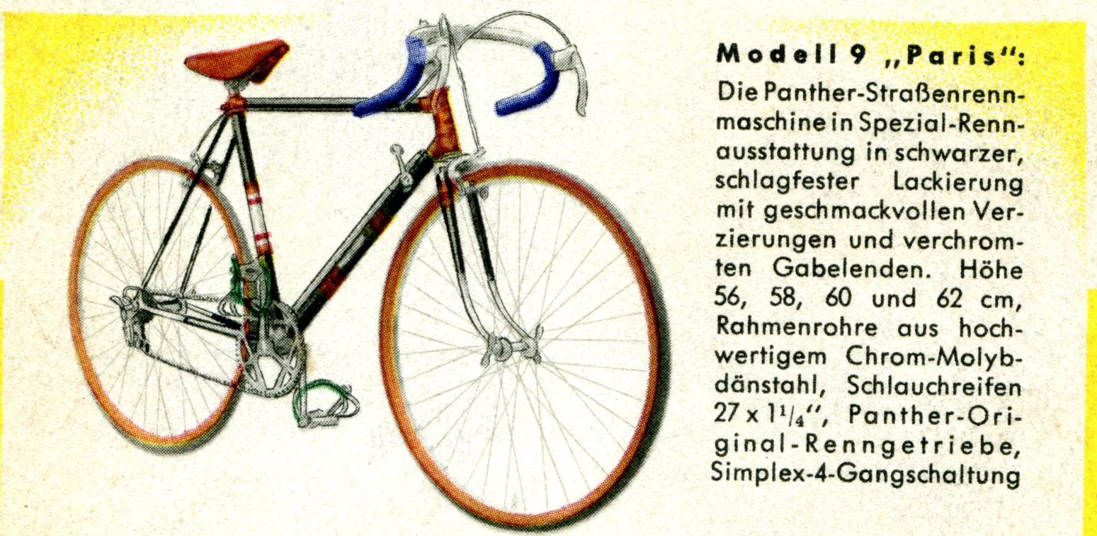 Fritz-Walter-Rad - Fahrrad-Projekte - 2radforum.de - Das Fahrrad ...