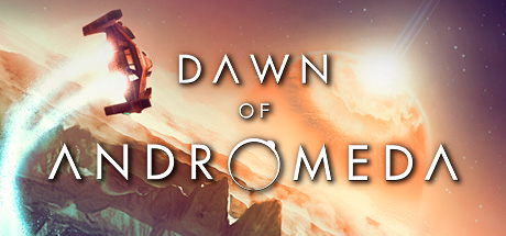 Dawn of Andromeda German-0x0007