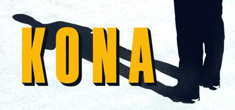 Kona Update 2-Codex