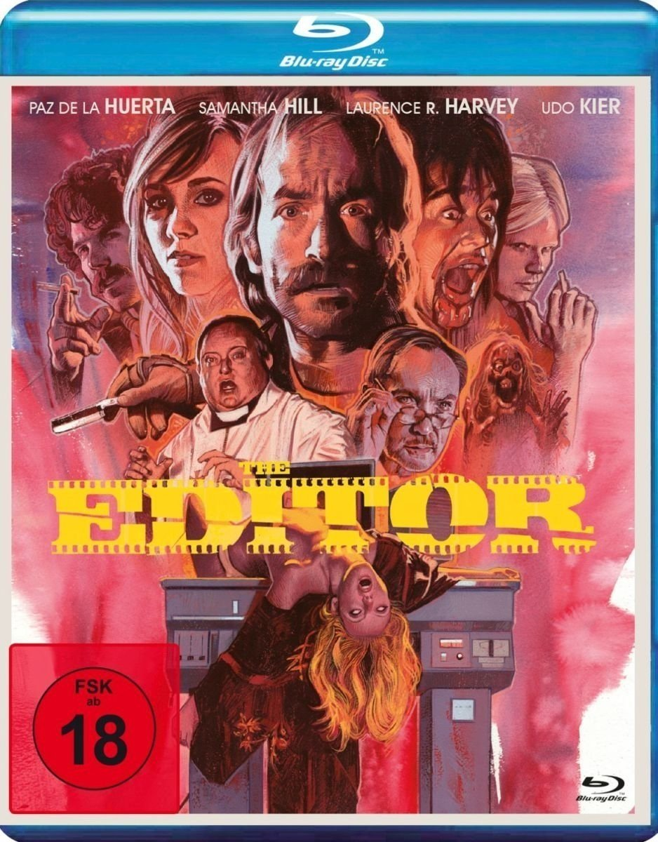 The.Editor.German.2014.BDRiP.x264-WOMBAT
