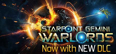 Starpoint Gemini Warlords Update v1 100-Codex
