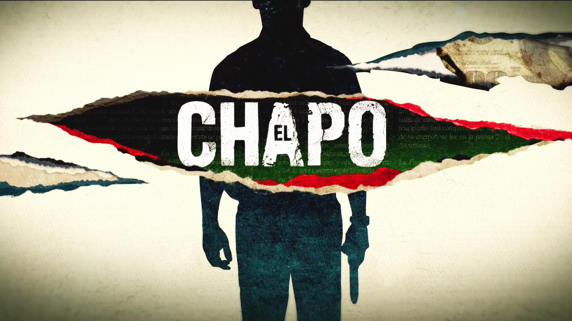 El Chapo s01 Complete German dd51 ml 1080p NetflixUHD x264 tvs