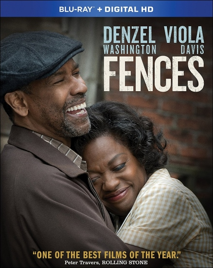 Fences.German.2016.BDRip.AC3.XviD-ABC