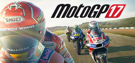 MotoGp 17 Update 1-Codex