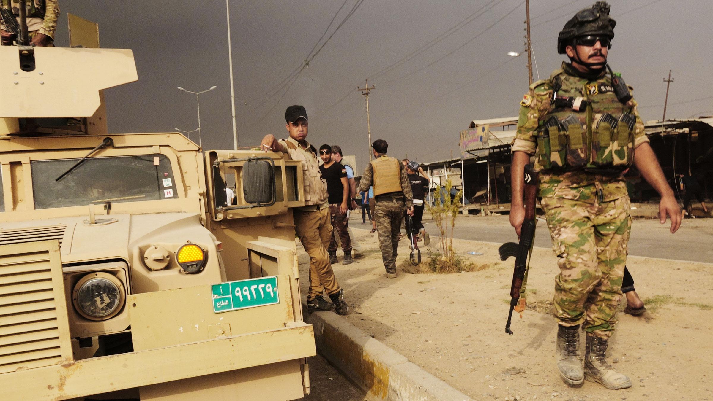 Krieg und Terror In der Hoelle Syriens German dl doku HDTVRiP x264 UTOPiA