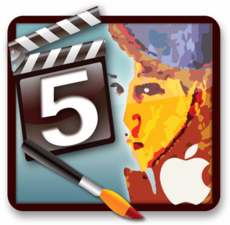 download SYNTHETIK_STUDIO_ARTIST_V5.0-XFORCE