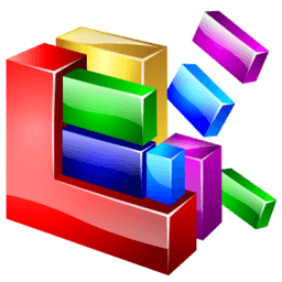 Disk Defrag 7.1.4.0 + Portable