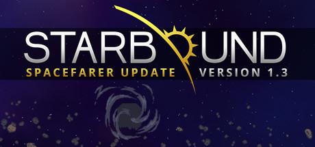 Starbound Spacefarer Update v1 3 1-Codex