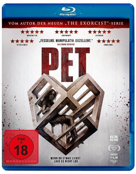 download Pet.Wenn.du.etwas.liebst.dann.lass.es.nicht.los.German.2016.AC3.BDRiP.x264-XF