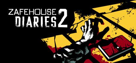 Zafehouse Diaries 2 v1 0 1-Ali213