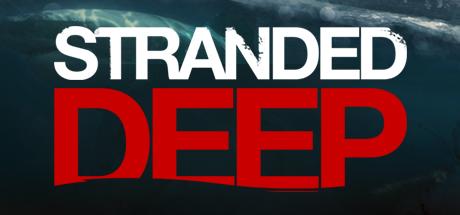 Stranded Deep Alpha v0 32 00 Cracked-3Dm