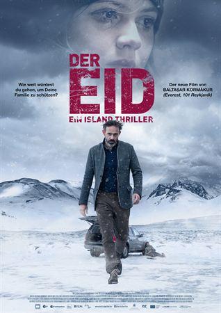 Der.Eid.Ein.Island.Thriller.2016.German.BDRip.AC3.XViD-CiNEDOME