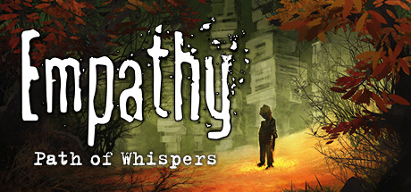 Empathy.Path.of.Whispers.Update.v1.01-CODEX