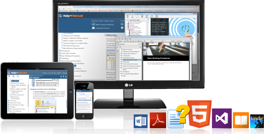 download HELP_AND_MANUAL_V7.3.1-XFORCE