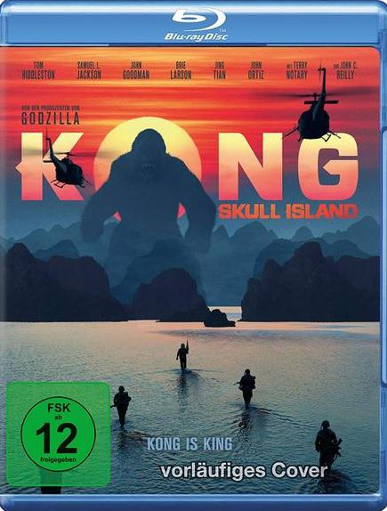 download Kong.Skull.Island.German.DL.AC3.Dubbed.1080p.WebHD.h264-PsO