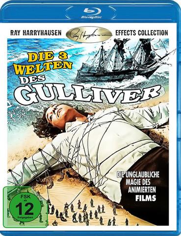 Die.drei.Welten.des.Gulliver.1960.German.DL.1080p.BluRay.x264-CONTRiBUTiON