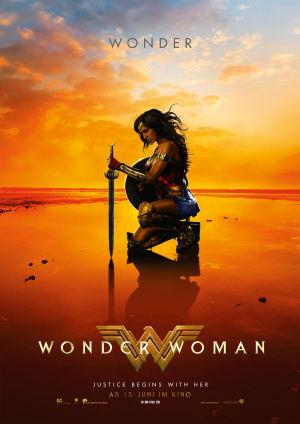 Wonder.Woman.2017.German.AC3MD.NEW.TS.XViD-XDD