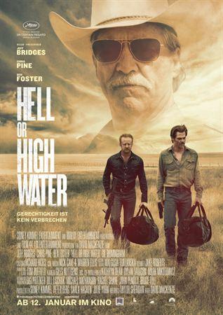 Hell.or.High.Water.2016.German.AC3.BDRiP.XviD-SHOWE