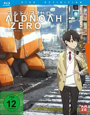 Aldnoah.Zero.S01.COMPLETE.German.2014.ANiME.DL.BDRiP.x264-STARS