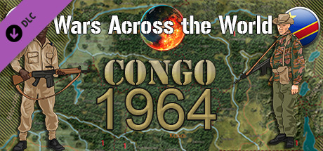 Wars.Across.the.World.Congo.1964-SKIDROW