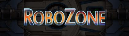 RoboZone-ZEKE