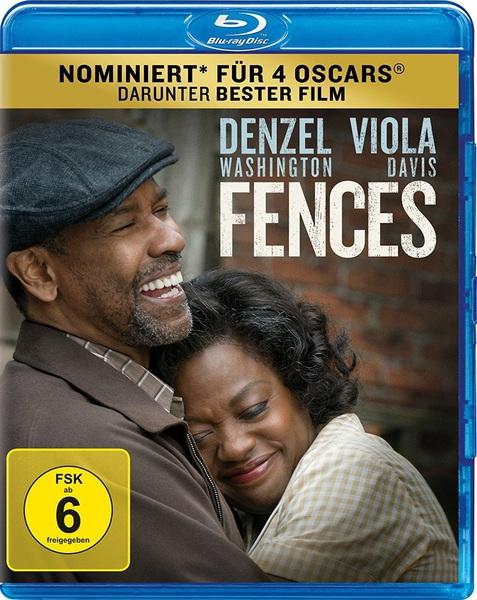 Fences.2016.German.DL.720p.BluRay.x264-SHOWEHD