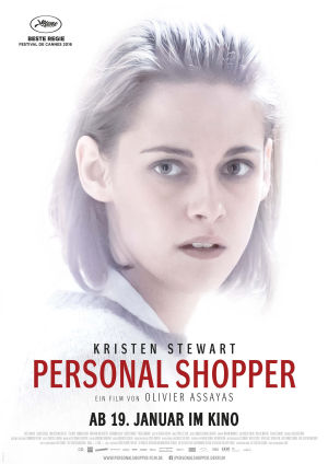 Personal.Shopper.2016.German.BDRip.AC3.XViD-CiNEDOME
