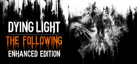 Dying Light The Following Enhanced Edition Update v1 12 2 German-0x0007