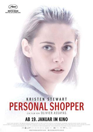 Personal.Shopper.German.DL.720p.BluRay.x264-EmpireHD