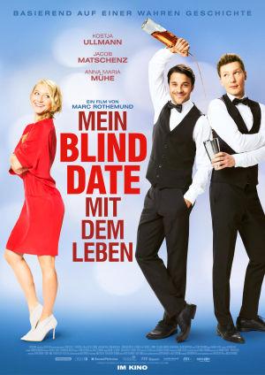 Mein.Blind.Date.mit.dem.Leben.2017.German.DTS.1080p.BluRay.x264-Black