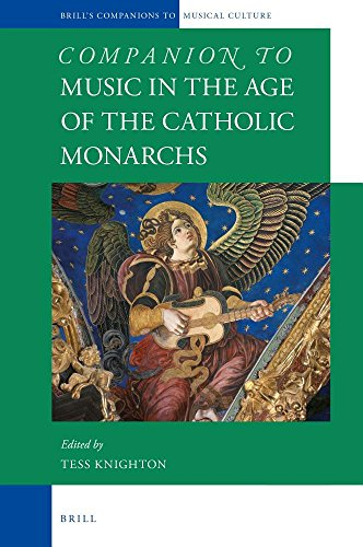 Companion.to.Music.in.the.Age.of.the.Catholic.Monarchs
