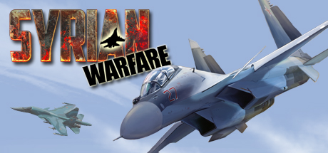 Syrian.Warfare.Update.v1.0.0.59-BAT