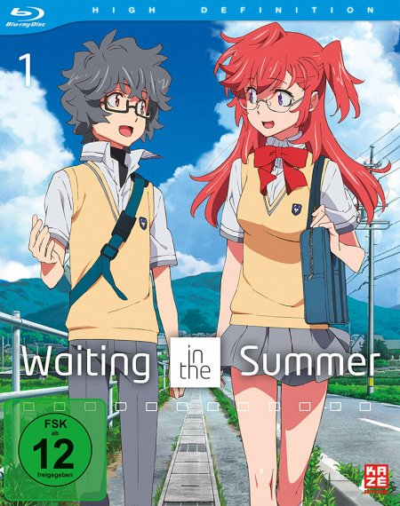 Waiting.in.the.Summer.DUAL.COMPLETE.BLURAY-iND