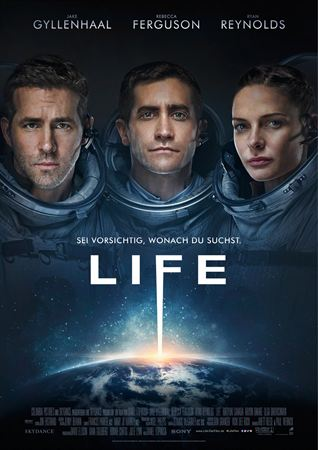 Life.2017.German.AC3LD.DL.720p.BluRay.x264-XDD