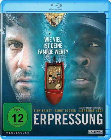 Erpressung Wie viel ist deine Familie wert 2017 German ac3 BDRiP XviD showe