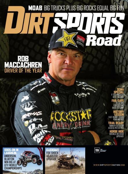 Dirt.Sports.plus.Off.road.September.2017
