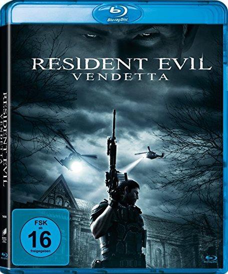 Resident.Evil.Vendetta.German.DL.AC3.Dubbed.720p.WebHD.h264-PsO